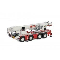 WSI 51-2052 All Crane