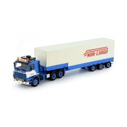 Tekno 73946 Nor Cargo