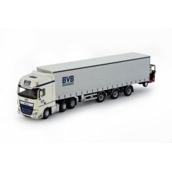 Tekno 77043 BVB