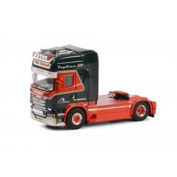 WSI 01-1747 Top Transport