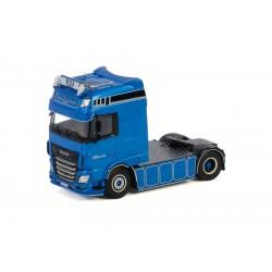 WSI 01-2952 RSJ Transportes