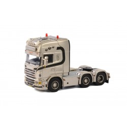 WSI 01-1674 R&V Transport