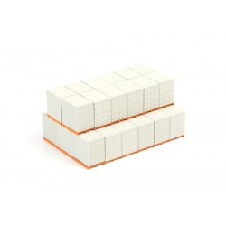 WSI 12-1003 Bricks Grey