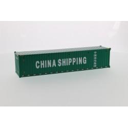 Diecastmasters 91027C China...