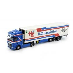 Tekno 80949 HZ Logistics