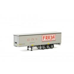 WSI 04-2043 Freja