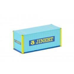 WSI 01-3491 Jinert
