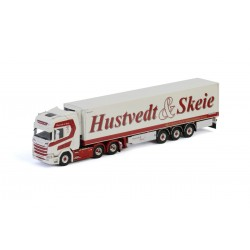 WSI 01-2934 Hustvedt & Skeie