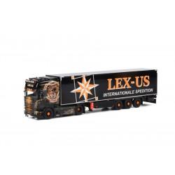 WSI 01-1537 Lex-Us