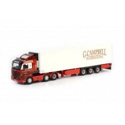 WSI 15-1016 Campbell