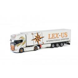 WSI 01-1414 Lex-Us