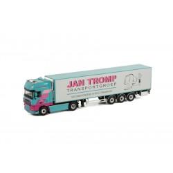 WSI 9253 Jan Tromp