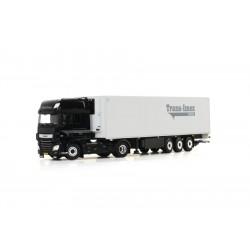 WSI 01-1465 Trans Imex