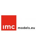 Complete Models